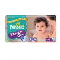 Pampers Premium Care Hiper