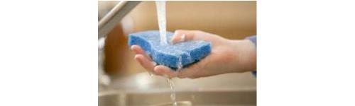 Higiene para el adulto