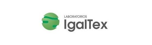 Igaltex