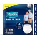Plenitud Active Protect Plus x 8